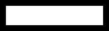 Cartwrights Lawyers Logo